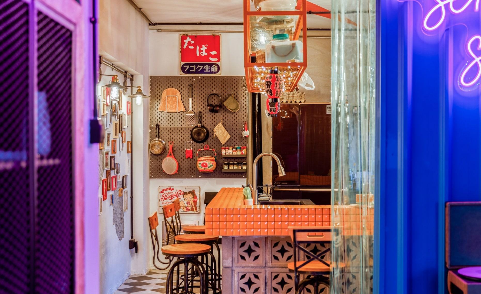 squarerooms-home-bar-decor-ideas