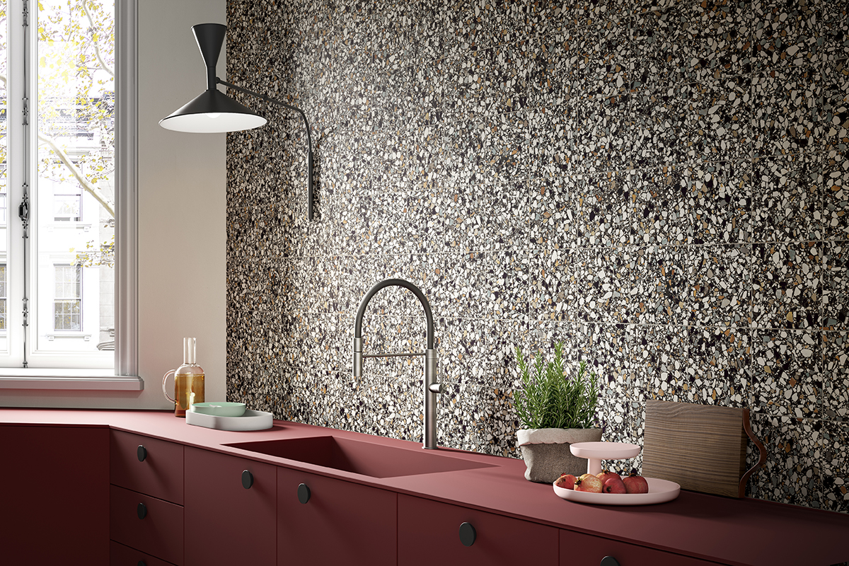 squarerooms soon bee huat sbh tiles frammenti kitchen red