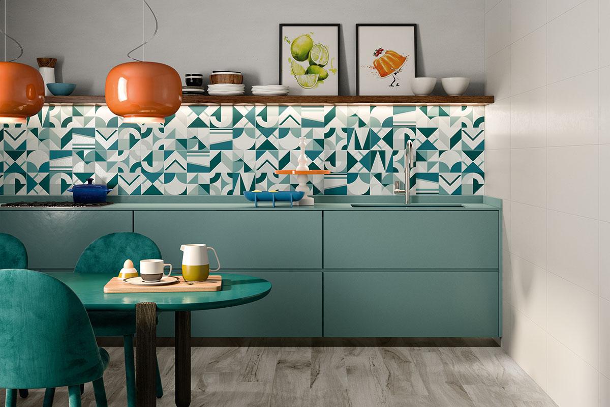 squarerooms soon bee huat sbh tiles hub blue kitchen white