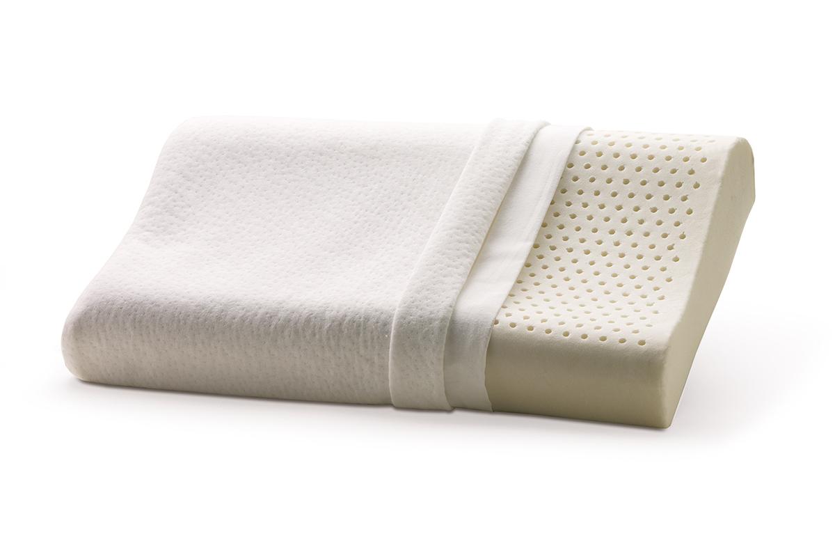 squarerooms dormiente bedding sleep pillow