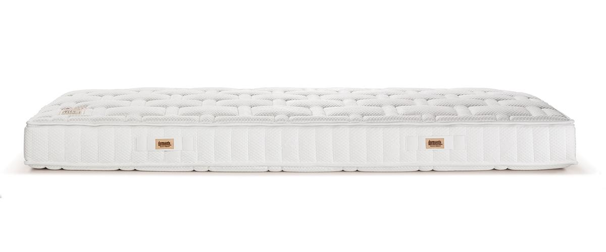 squarerooms dormiente bedding sleep mattress