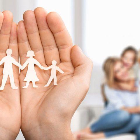 Cara mudah menghemat pengeluaran keluarga