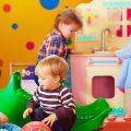 Hal yang perlu diperhatikan sebelum memilih Daycare