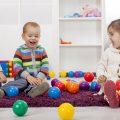 Ketrampilan anak yang diasuh di daycare lebih tinggi