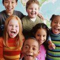 6 cara mengajarkan anak toleransi beragama