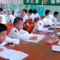 apakah kebijakan full day school sudah dikaji secara detail