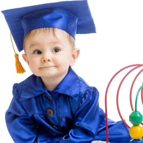 tips memilih asuransi pendidikan anak terbaik