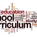 ketahui bagaimana perkembangan kurikulum pendidikan di Indonesia