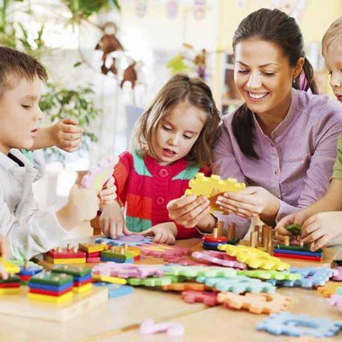 tips memilih preschool yang tepat untuk buah hati Anda