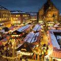 rekomendasi destinasi liburan natal bersama keluarga