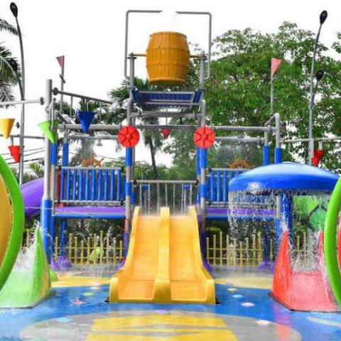 rekomendasi tempat liburan anak terbaru di jakarta