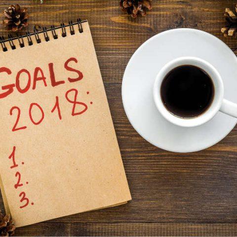 mewujudkan resolusi 2018 untuk mengelola keuangan keluarga