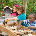 apa saja life skill pada anak yang perlu diberikan orang tua