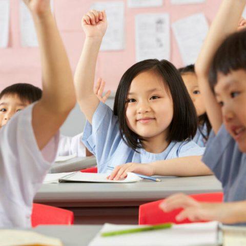 manfaat mengenali dan mengasah potensi anak sejak dini