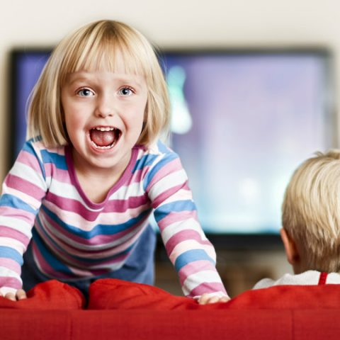 ketahui bagaimana cara mendidik anak ADHD
