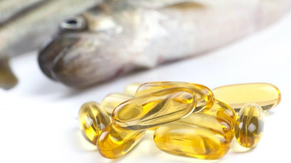 apa sih manfaat minyak hati ikan kod untuk anak