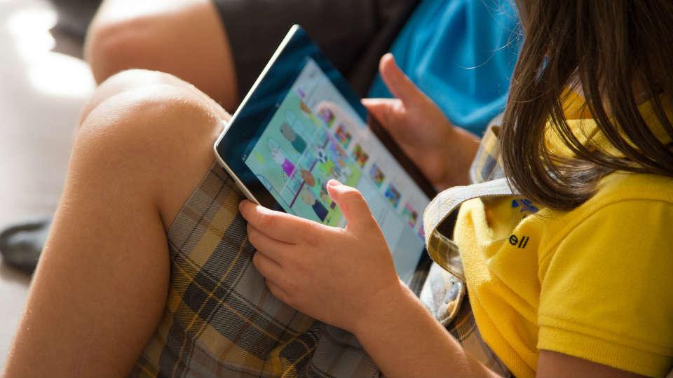 simak rekomendasi channel youtube edukatif untuk anak berikut ini