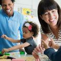 bagaimana sih cara mengajarkan dua bahasa pada anak