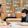ketahui manfaat keterlibatan orang tua dalam pendidikan anak