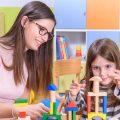 bermain ternyata dapat merangsang perkembangan otak anak