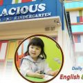 Gracious Preschool Bidik Calon Franchisee