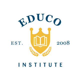 Educo Institute Logo