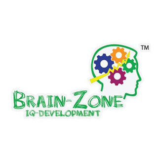 Brain-Zone Indonesia