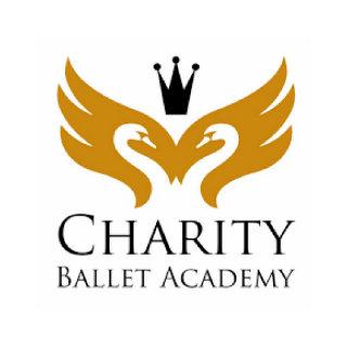 Charity Ballet Academy