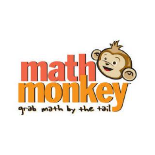 Math Monkey Pluit