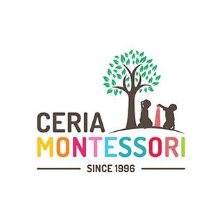 Ceria Montessori