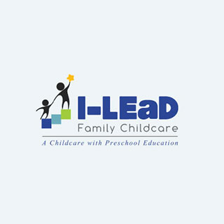 I-LEaD Family Childcare