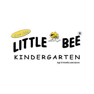 Little Bee Kindergarten