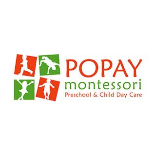 Popay-Satori Montessori School