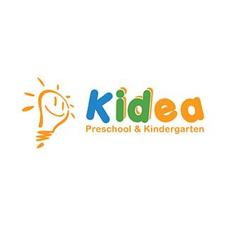 Kidea Preschool & Kindergarten