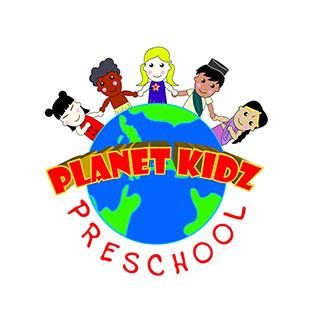 Planet Kidz Preschool