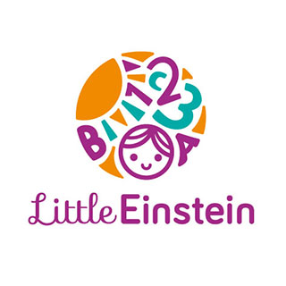 Little Einstein