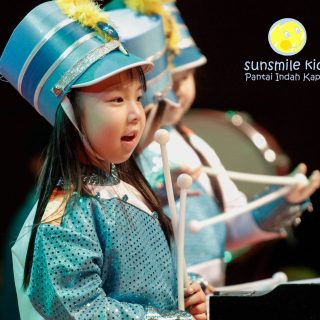 Sunsmile Kids – PIK