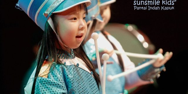 Sunsmile Kids – PIK