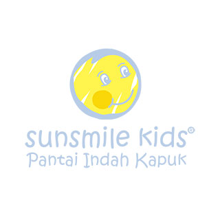 Sunsmile Kids - PIK