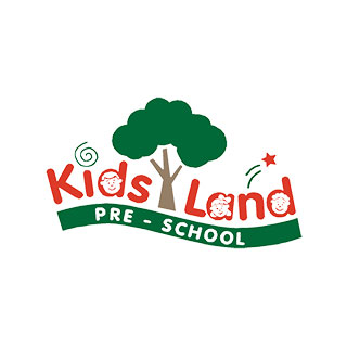 Kidsland Preschool