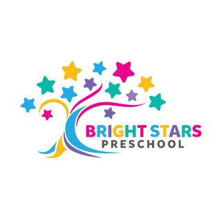 Bright Stars Preschool