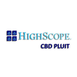 HighScope Pluit Early Childhood Education Program