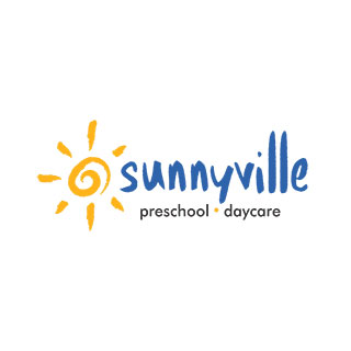 Sunnyville Preschool & Daycare