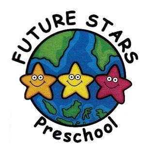 Future Stars Preschool