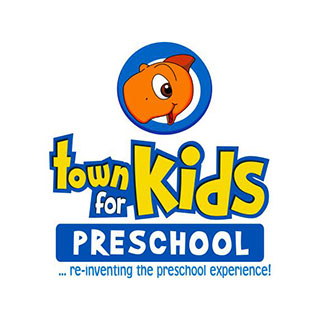 Town for Kids Preschool