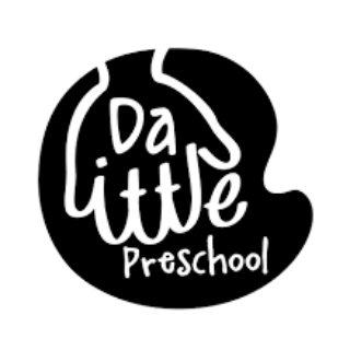 Da Little Preschool Citywalk
