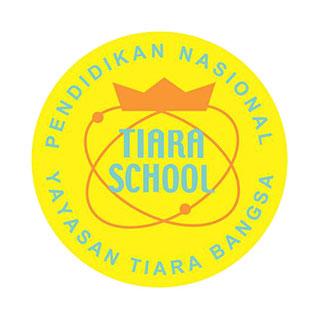 Tiara School