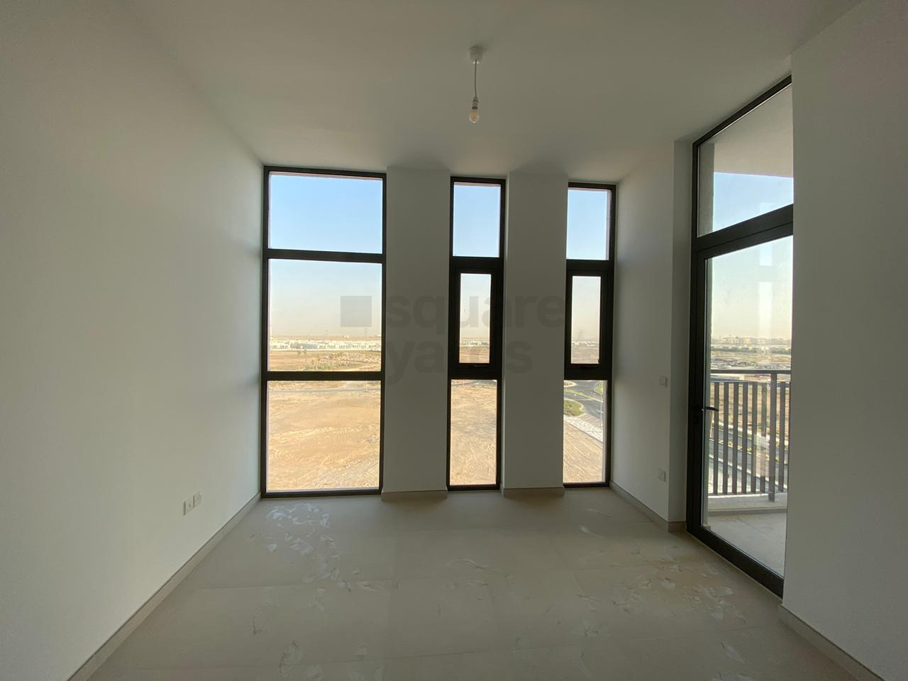 1 Bedroom Apartment || Mudon Views || Unfurnished For Sale in Mudon Views, Mudon Views, Dubai