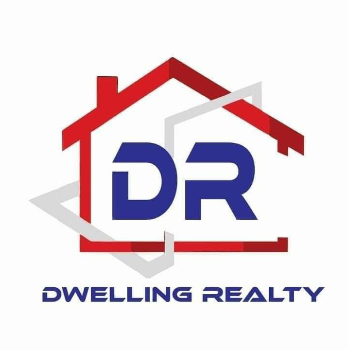 Dwelling Realty