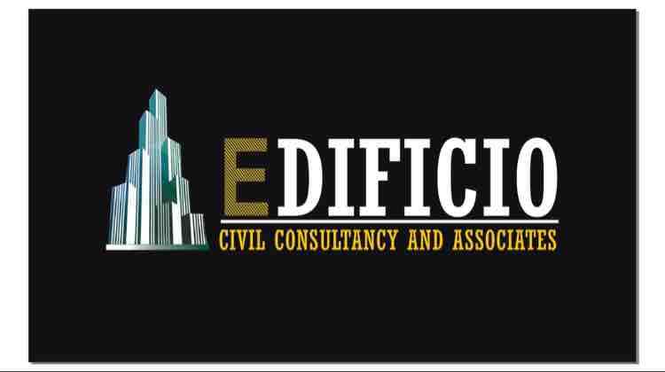 Edificio Civil Consultancy